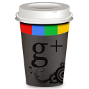 google plus tips from sylviaunlimited