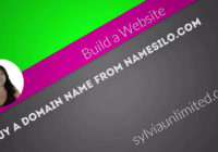 how to my a domain name namesilo.com