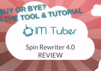 spin rewriter review image